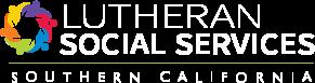 logo-lsssc.png