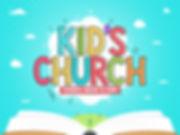Kid's Church Service PowerPoint.jpg