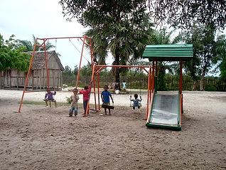 Air de jeux (1).JPG