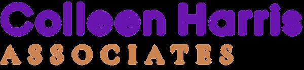 CHA Logo 21.png