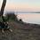 Thumbnail: Basin View Stubby Cooler