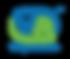 VRP_logo_Square.png