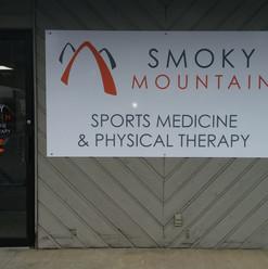 Sylva front sign.jpg