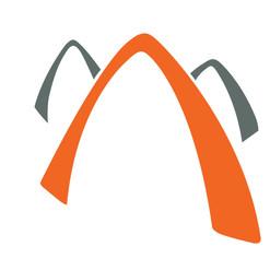 Smoky_Mtn_Logo_edited.jpg