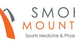 Smoky_Mtn_Logo_hz.jpg