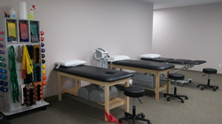 sylva treatment tables