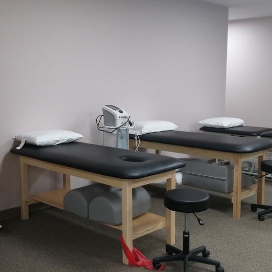 sylva treatment tables.jpg