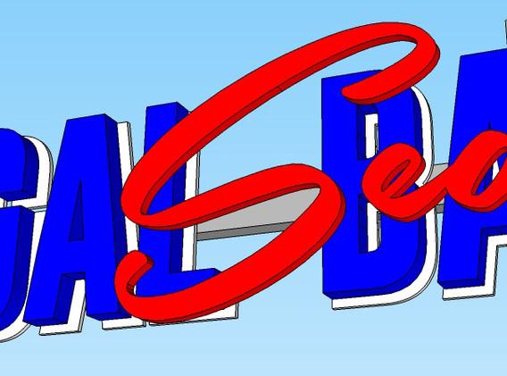 logo 6.jpg