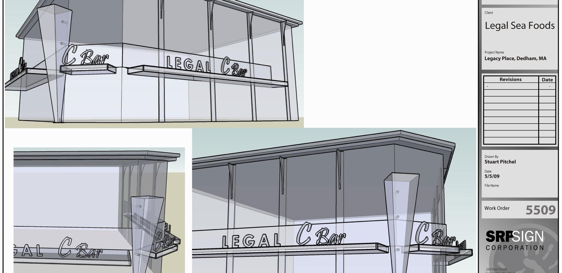 signage sketch 1.jpg
