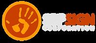 srp_logo_fordarkbg.png