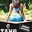 Thumbnail: Take the Cake - Advanced Gym Edition