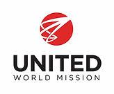New UWM Logo.jpg