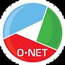 O-Net_logo-RGB-transparent.png