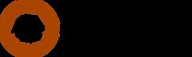 Aperture NR LLC Logo v1.png