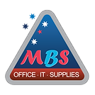 MBS_Badge_TransparentBackground.png