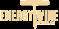 EWR-logo-2.png