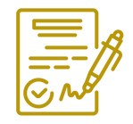 unison-s-icon2.png