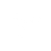 ae-icon04.png