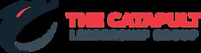 Jason Montanez logo.png