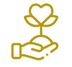 unison-s-icon5.png