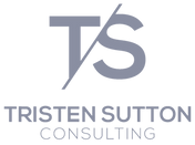 Tristen Sutton Consulting Logo.png