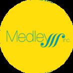 Ashley Small medley-logo-min.png