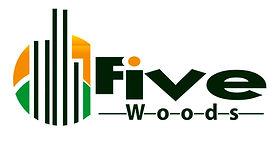 VWoods Logo - Laolu Davies.jpg