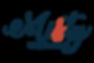 Msity Blue Media logo.png