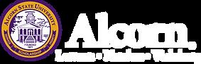 logo_png-1571245561.png