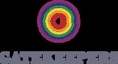 gatekeeper-logo.png