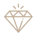 prg-icon-1.png