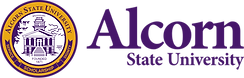 500px-Alcorn_State_University_logo.svg.p