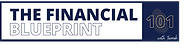 The Financial Blueprint 101_New Logo_Fin