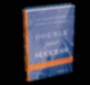 Carters_DoubleYourSuccess_Cover_3D-copy-