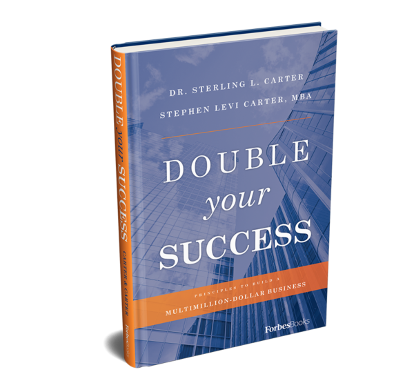 Carters_DoubleYourSuccess_Cover_3D-copy-