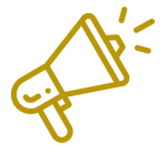 unison-s-icon3.png