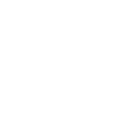 ae-icon01.png