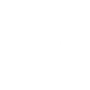 ae-icon02.png
