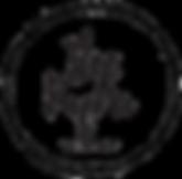 Kyra Hardwick logo Amazing-Modern-Logo-b