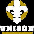 unison-logo.png
