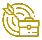 unison-s-icon6.png