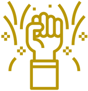 unison-icon2.png