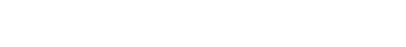 Carter-Logo-White.png