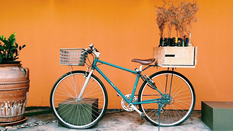Wine-Pic2.jpg