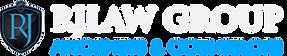rj-law-logo.png