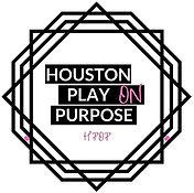 HoustonPlay.jpg