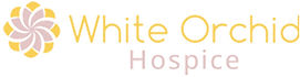 white-orchid-hospice-banner-3.jpg