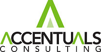 Accentuals-Consulting-logo-RGB UPDATED.j