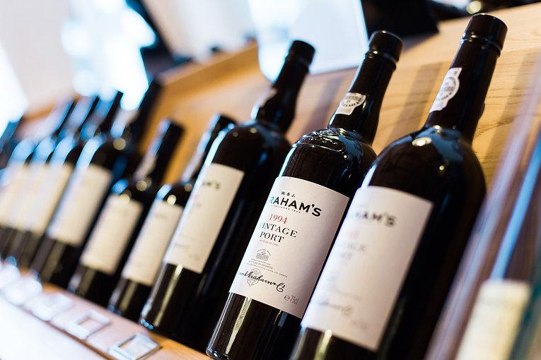 Wine-Pic1.jpg