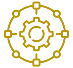unison-s-icon1.png